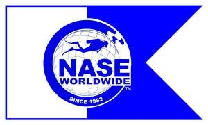 NASE Worldwide National Association of SCUBA Education: