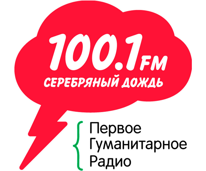 Moscow Dive Show on Radio 100,1 FM