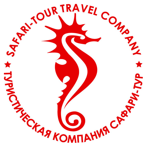 Сафари-тур на Moscow Dive Show