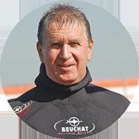 Владимир Гудзев