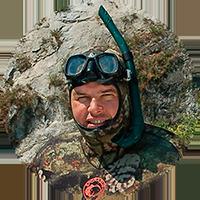 Zdanovskiy George