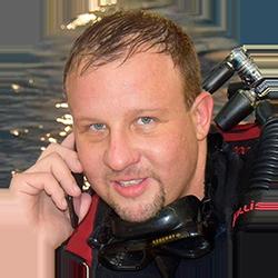 Георгий Жуков - Moscow Dive Show