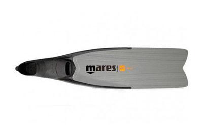 Ласты для подводной охоты Mares RAZOR SOFT