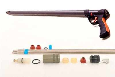 Бесплатное ТО ружей PELENGAS любого года выпуска прямо на выставке! Предварительная запись ОБЯЗАТЕЛЬНА