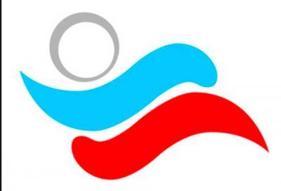 CMAS и ФПСР о новостях подводного спорта и дайвинга в мире и в России