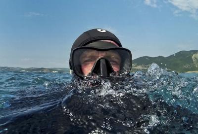 Экстремальные подводные экспедиции по регионам России