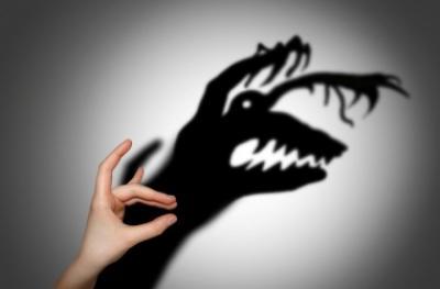 Семинар: Страхи и дайвинг