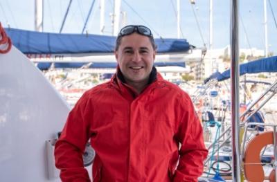 Текущие возможности и перспективы развития яхтинга в Крыму
