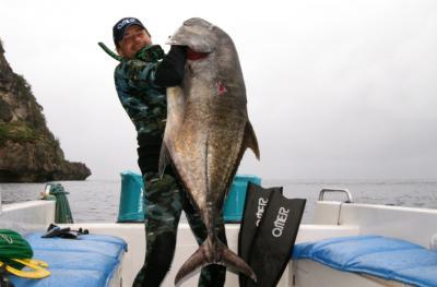 Моя трофейная планета: охота в Индонезии
