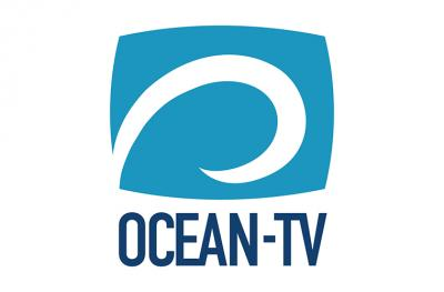 Розыгрыш годовой подписки на журнал Ocean