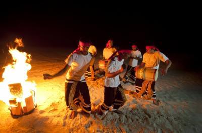Семейный Тур: «Тур Хейердал» с журналом Предельная глубина на Мальдивы в июле