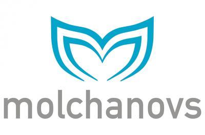 Презентация новинок Molchanovs 2020