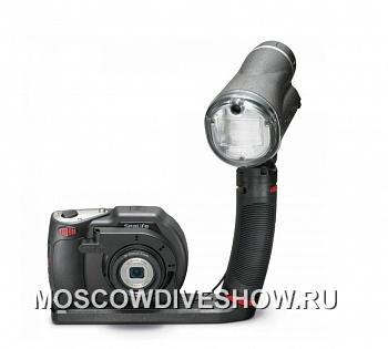 Фотокамера DC1400 Sea Dragon Pro