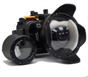 Подводный бокс SEA FROGS GH5