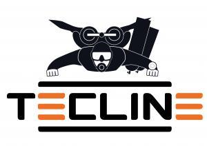 На стенде TecLine B4/1 будет представлена продукция TecLine by Scubatech.