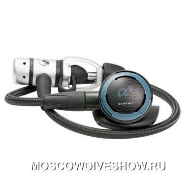Регулятор ALPHA 9 SP-5(6) DIN