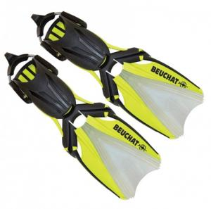 Special offer at Diveshop.ru booth