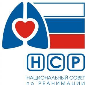 Национальный совет по реанимации на выставке Moscow Dive Show 2018
