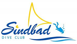 Sindbad Diving Club is a magic world of the Red Sea.
