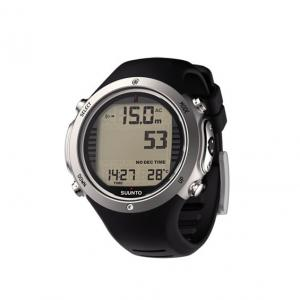 About new SUUNTO products.