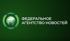Водный велосипед по-русски: москвичей впечатлили новинки «Moscow Dive Show 2018»