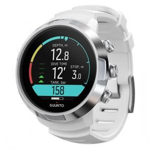 The latest from SUUNTO!