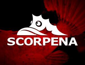 Еще о новинках Scorpena.
