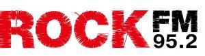 Наш новый радиопартнёр – Rock FM