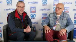 Алексей Зайцев о новой книге, камере Olympus TG-6 и Сейшельских островах
