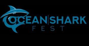 Ocean Shark Fest — документальный телефестиваль на Ocean TV