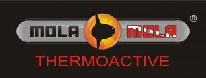 MOLA MOLA – термоактивная одежда для подводного плавания.