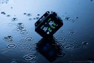 AV.Underwater Technologies at Moscow DIVE SHOW