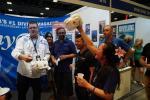 Singapore Dive Expo