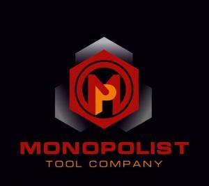 Monopolist - the new participant of an exhibition