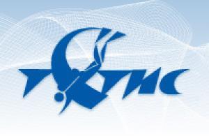 Компания «Тетис» подтвердила свое участие в Moscow Dive Show